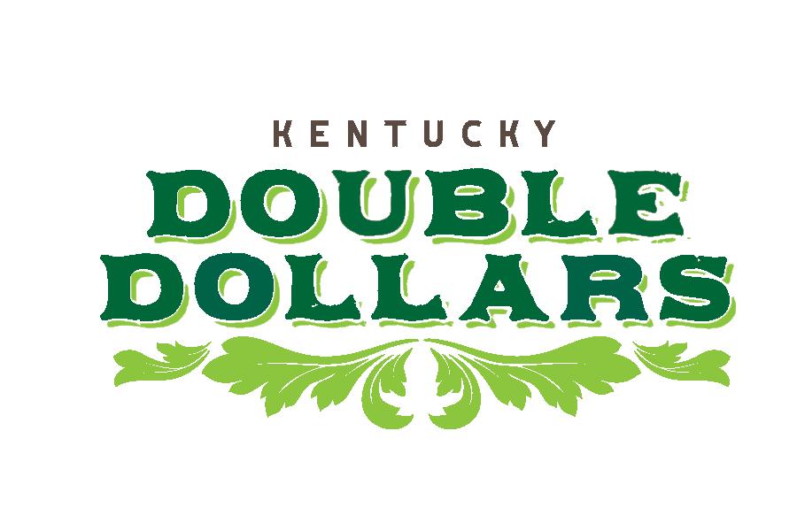KY-Double-Dollars-Logo