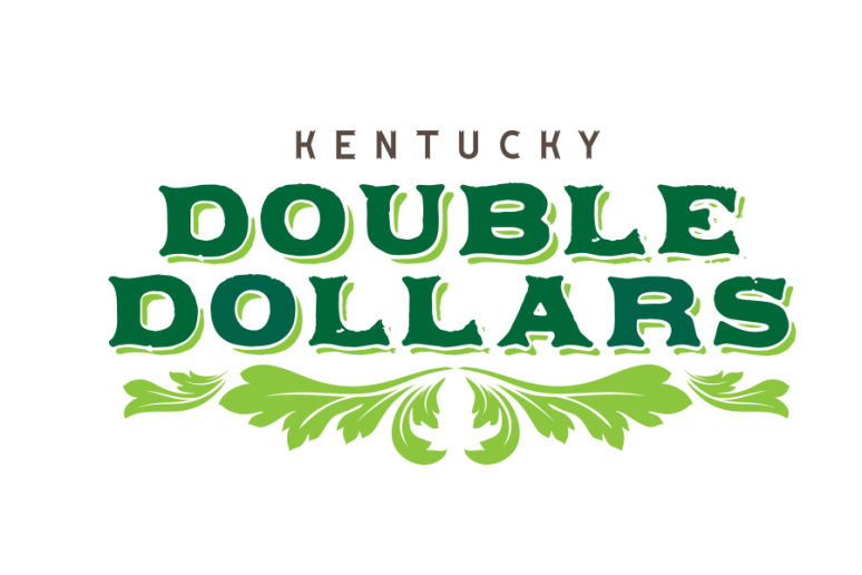 KY-Double-Dollars-Logo
